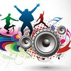 Celebra la Fiesta de la Música con las TICCelebra la Fiesta de la Música con las TIC