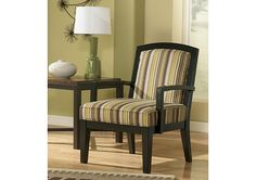 Design Center | La Habra, CA Riley Slate Showood Accent Chair · Furniture  ShowroomFurniture Outlet( ...