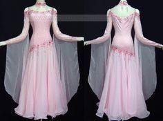 big size ballroom dancing apparels,ballroom competition dance attire for sale:BD