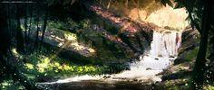 http://1.bp.blogspot.com/-BQl4caWehnc/T7JUrDp4PxI/AAAAAAAAAYw/DN9G3eDjMb8/s1600/DeepForest1-small.jpg