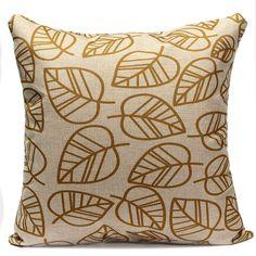 Linen-Cotton-Throw-Pillow-Case-Waist-Sofa-Car-Back-Cushion-Cover-Home-Decor