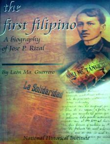 University Of Santo Tomas, Political Reform, Jose Rizal, Noli Me Tangere, Becoming A Writer, Essayist, Alma Mater, He Is Able, Filipino