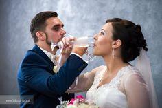Fotografia ślubna Rzeszów  www.lukadariusz.pl #Rzeszów #FotografiaŚlubna #wedding #weddingphotography