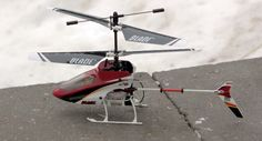 Top 5 Best RC Helicopter Reviews with Complete Buying Guide 2017