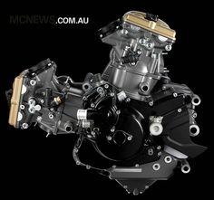 Ducati_Streetfighter_j