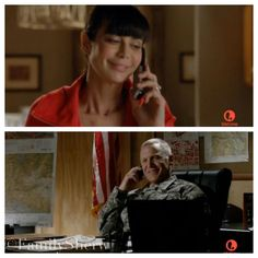 army wives frank and denise relationship