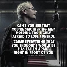 Music Lyrics, Music Quotes, Park Quotes, Linkin Park Chester, Escape The Fate, Three Days Grace, Rise Against, Modern History, Humor