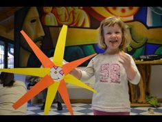SUN #SONG! for preschool and toddlers