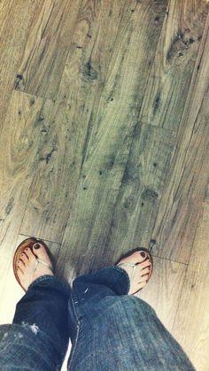 Installing Mohawk Laminate Flooring – Part 1 | Creative Home