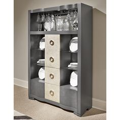image result for daphne shadowbox winebar cabinet baratta pinterest wine bar cabinet wine bars and living rooms