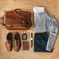 Outfit grid - Ready for uni-Tap The link Now For More Information on Unlimited Roadside Assistance for Less Than $1 Per Day! Get Over $150,000 in benefits!