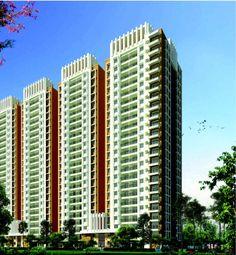 Sheth Beaumonte Balkum Mumbai,   http://www.zapatag.com/profile/profile     Sheth Beaumonte,Beaumonte Sion,Beaumonte Sheth