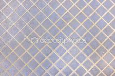 Superficie de hierro oxidado — Foto de Stock #92145202