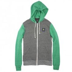 Everyone/Everywhere Hoody from shop.hrc.org $69 #wearehrc #equalityforall #lgbt