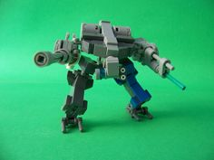 2TS-03 [SLOTH] | Flickr - Photo Sharing!