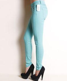 quan-jeans-nu-forever-21-mau-ca-tinh-111111