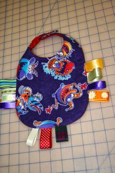 Tammy's Craft Emporium
