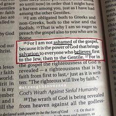 Praise God, Might Have, Lust, Faith, God, Loyalty, Believe, Religion