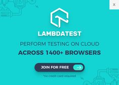 29 Best Browser Testing images in 2019   Web development