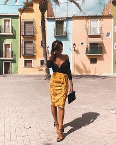 64 Super ideas for fashion dresses glamour outfit Urban Fashion, Trendy Fashion, Cooler Look, Pinterest Fashion, Feminine Style, Casual Chic, Spring Outfits, Editorial Fashion, Casual Outfits