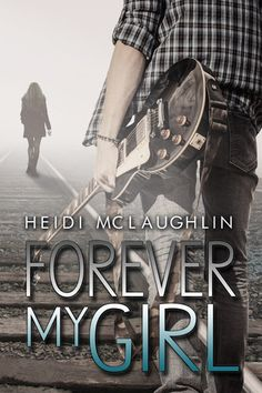 Forever My Girl (The Beaumont Series #1)- OOOO can't wait for this one :)