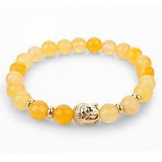 Item Type: Bracelets Style: Trendy Length: 19cm Metals Type: Zinc Alloy Bracelets Type: Chain & Link Bracelets Stone: natural stones Shape: tiger eye,lava stone Type: buddha bracelets Weight: 22g Colo