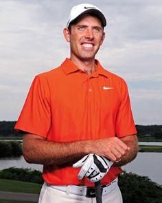 Golf Driver Swing, Golf Drivers, European Tour, Golf Tips, Drills, Polo Ralph Lauren, Mens Tops, Fashion, Moda