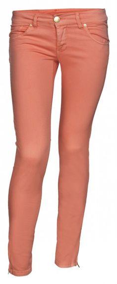 New Yorker Amisu halvány rózsaszín női nadrág – Shopping. a791f5e088