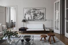 Hanna-Wessman-Elegant-Stockholm-Home-05