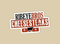 Recently a local boy, age 14, was in a serious accident that had the whole neighborhood wanting to come together and show support. The Ribeye Bros recognized the need and decided to do something about it. They put together a fundraiser to help the boy and his family. #smallbiz #NYC