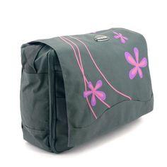 Geanta de umar LAMONZA Graffiti roz Graffiti, Bags, Collection, Handbags, Graffiti Artwork, Bag, Totes, Hand Bags, Street Art Graffiti