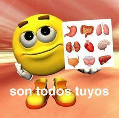Club Penguin, Playlists, Emoji Man, Quality Memes, Bts Chibi, Meme Faces, Elmo, Mood Pics, Reaction Pictures