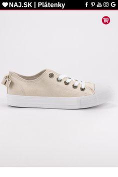 Béžové tenisky CnB Superga, Sneakers, Shoes, Fashion, Tennis, Moda, Slippers, Zapatos, Shoes Outlet