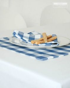 From £1.99  Vintage Checked Napkins  A mixture between modern and traditional, the gingham napkins will take you back to historic England.  The Checkered Pattern are ideal for any tablecloth, adding style and accent to any table .Table napkins in several beautiful colours, Ideal for any table.