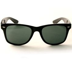 UB Black Retro Fashion Sunglasses Urban Boundaries Eyewear. $4.55