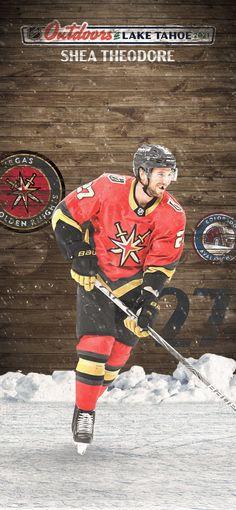 "Vegas Golden Knights on Twitter: ""round 2!… "" Vegas Golden Knights, Captain America, Hockey, Superhero, Twitter, Fictional Characters, Field Hockey, Fantasy Characters, Ice Hockey"