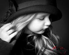 Children photography Children Photography, Portraits, Fashion, Moda, Kid Photography, Head Shots, Fasion, Portrait Paintings, Photography Kids