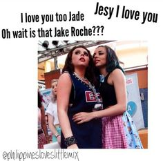 Awww Jake Roche, Little Mix Funny, I Love You, My Love, Badass Women, Singing, Friends, Life, Amigos