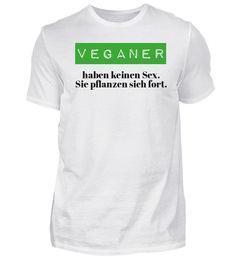 also mach. T Shirt Vegan, Hd Design, Sweatshirts, Mens Tops, Green, Fashion, Moda, La Mode, Fasion