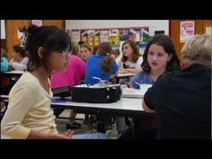 Best bullying movie on Bystander I have seen for classroom guidance lesson! Created by 4-5 graders
