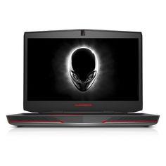 Alienware ALW17-4681sLV 17-Inch Gaming Laptop - List price: $1,800.00 Price: $1,599.99 Saving: $200.01 (11%)