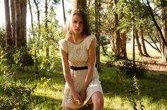 100% baby alpaca knit dress. Hand made, Alba knitwear https://www.facebook.com/albaknitwear?ref_type=bookmark