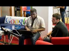 Why Google does not offer Google drive customer service for its Google D...