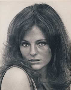 Choose your favorite jacqueline bisset photographs from millions of available designs. All jacqueline bisset photographs ship within 48 hours and include a money-back guarantee. Hollywood Glamour, Hollywood Stars, Classic Hollywood, British Actresses, Actors & Actresses, Jacqueline Bissett, Julie Christie, Photo Print, Charlotte Rampling