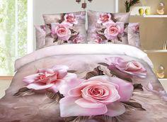 bedsets from beddinginn reviews #beddinginnreviews #fashion #bedsets #homesets