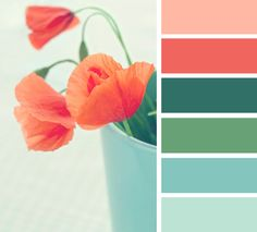 #Color #Match #Interior #Design #Decor #Home #Architecture