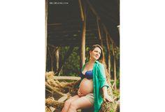 Ensaio gestante | Fotografia de família | Fotografia Jaraguá do Sul | Parque Malwee | Mel Maieski Fotografia