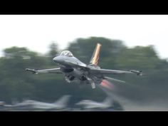 UK Aviation Movies - YouTube Military Jets, Planes, Air Force, Fighter Jets, Aviation, Aircraft, Youtube, Movies, Airplanes