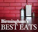 "VIDEO: ""Bizarre Foods America"" on Birmingham: http://itswa.de/18XorFq"