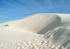 White_Sands_New_Mexico_USA.jpg1280 x 913 | 132.7 KB | tomclarkblog.blogspot.com